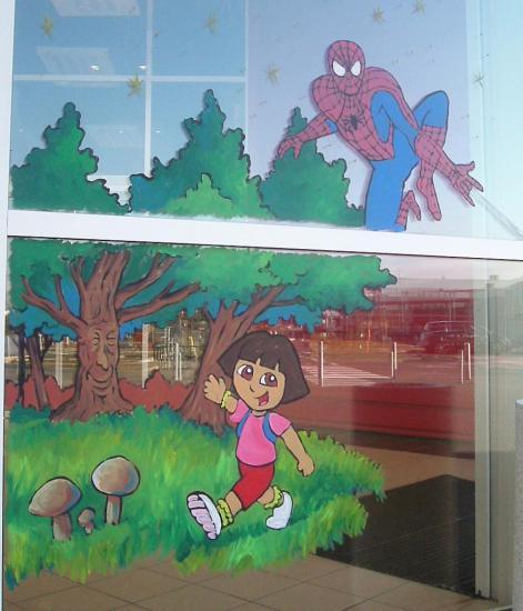 boulots-vitrine-038-1.jpg