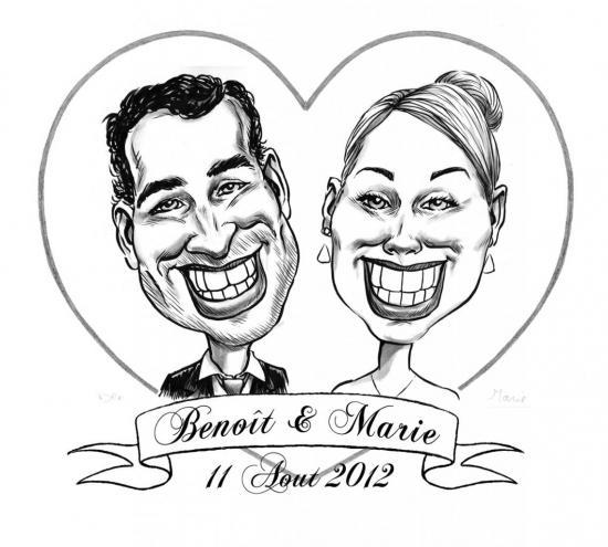compo-benoit-marie1-copie-2.jpg