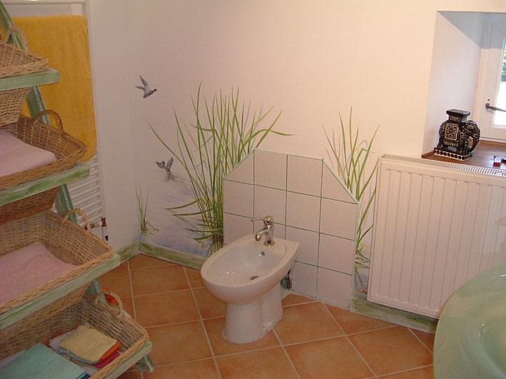 r alisation de fresques en dordogne paysages et trompe l 39 oeil. Black Bedroom Furniture Sets. Home Design Ideas