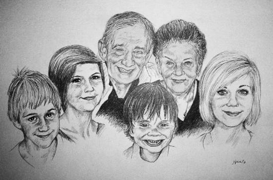 shute-family-1.jpg
