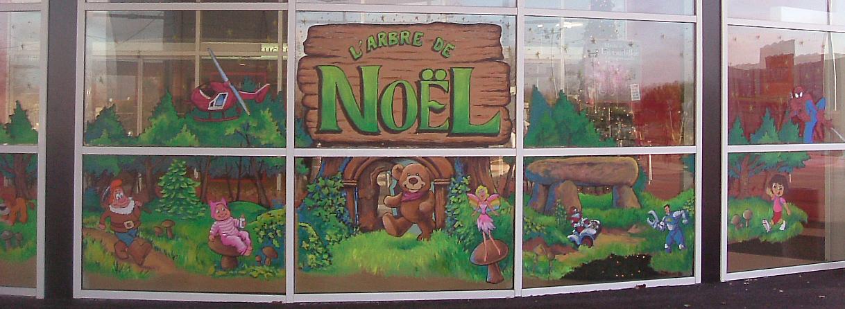 vitrine-arbre-noel-1-1.jpg